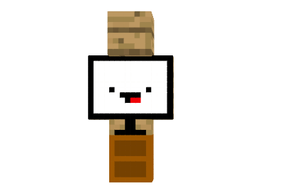 http://img.mod-minecraft.net/Skin/Derp-tv-of-philtheguy-skin.png