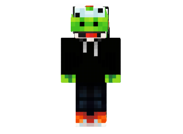 Derp-yoshi-in-a-hoodie-skin.png