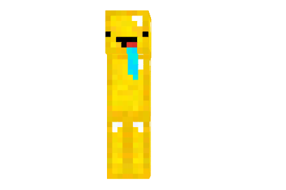 http://img.mod-minecraft.net/Skin/Derpalicious-creeper-skin.png
