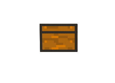 Derpy-chest-skin-1.png