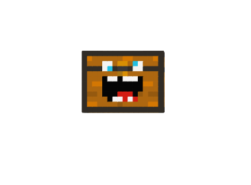Derpy-chest-skin.png