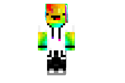 http://img.mod-minecraft.net/Skin/Derpy-colour-slime-skin.png