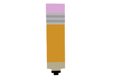 http://img.mod-minecraft.net/Skin/Derpy-pencil-skin-1.png