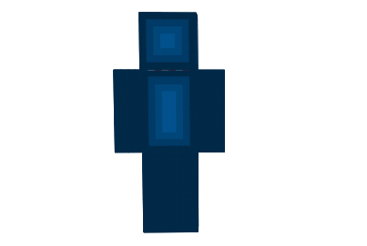 http://img.mod-minecraft.net/Skin/Derpy-squid-disguise-skin-1.png
