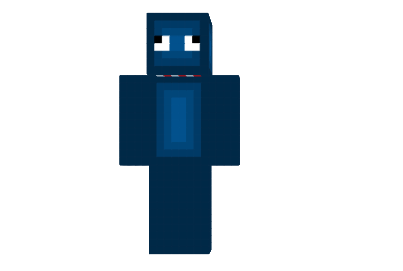 http://img.mod-minecraft.net/Skin/Derpy-squid-disguise-skin.png