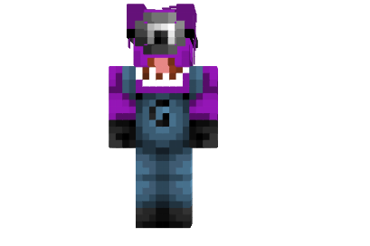 http://img.mod-minecraft.net/Skin/Despicable-me-2-zombie-minion-skin.png