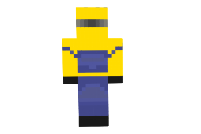 http://img.mod-minecraft.net/Skin/Despicable-me-skin-1.png