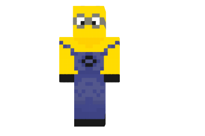 http://img.mod-minecraft.net/Skin/Despicable-me-skin.png
