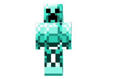 Diamand-creeper-skin.png
