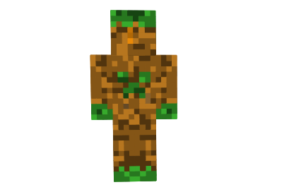 http://img.mod-minecraft.net/Skin/Dirty-man-skin-1.png