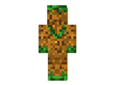 http://img.mod-minecraft.net/Skin/Dirty-man-skin.png