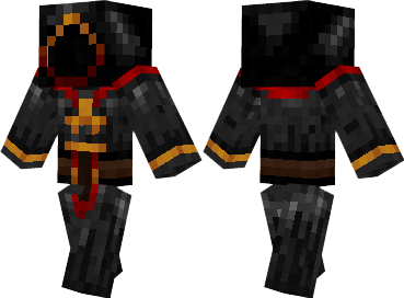 http://img.mod-minecraft.net/Skin/Disciple-of-Dsparil-Skin.png