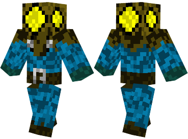 http://img.mod-minecraft.net/Skin/Diver-Skin.png