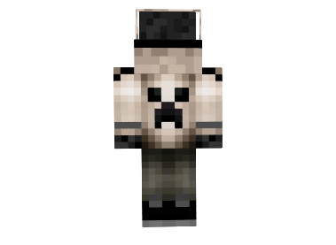 Dj-wither-skin-1.png