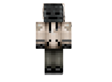 Dj-wither-skin.png