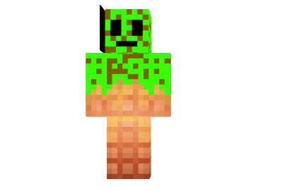 http://img.mod-minecraft.net/Skin/Do-not-vote-for-me-skin.png