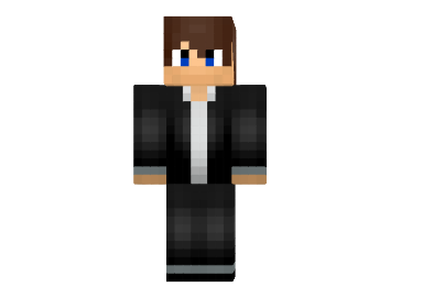http://img.mod-minecraft.net/Skin/Do-not-vote-top-skin.png