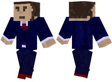 http://img.mod-minecraft.net/Skin/Doctor-Who-Skin.png