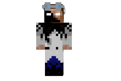 http://img.mod-minecraft.net/Skin/Doctor-empire-skin.png