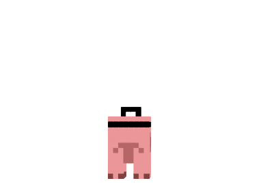 http://img.mod-minecraft.net/Skin/Doctor-pig-skin-1.png