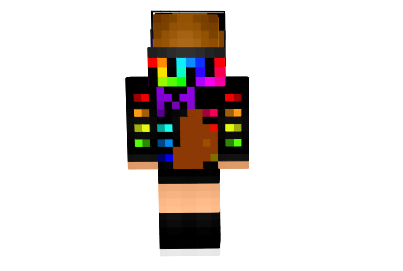 http://img.mod-minecraft.net/Skin/Doggy-girl-skin-1.png