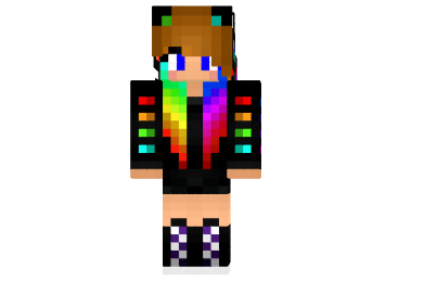 http://img.mod-minecraft.net/Skin/Doggy-girl-skin.png