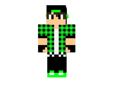 Dominic-skin.png