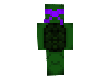 Donatello-skin-1.png