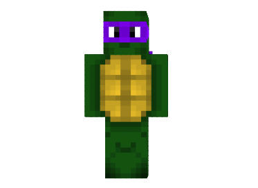 Donatello-skin.png
