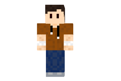 http://img.mod-minecraft.net/Skin/Dont-vote-skin.png