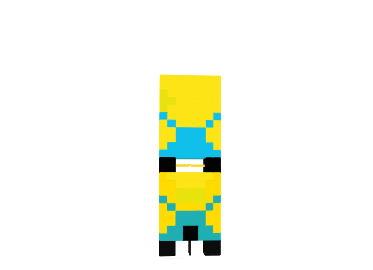 Double-minion-skin-1.png