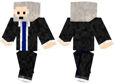 http://img.mod-minecraft.net/Skin/Dr-House-Skin.png