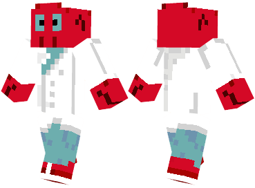 http://img.mod-minecraft.net/Skin/Dr.Zoidberg-Skin.png