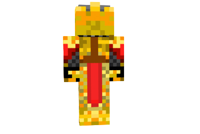 http://img.mod-minecraft.net/Skin/Draconic-overlord-skin-1.png