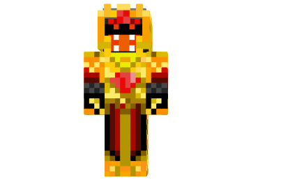 http://img.mod-minecraft.net/Skin/Draconic-overlord-skin.png