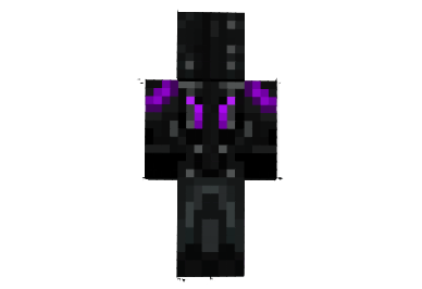 http://img.mod-minecraft.net/Skin/Dragon-slayer-skin-1.png