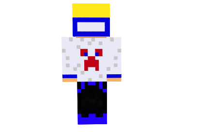 http://img.mod-minecraft.net/Skin/Drooling-justin-bieber-skin-1.png