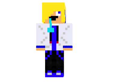 http://img.mod-minecraft.net/Skin/Drooling-justin-bieber-skin.png