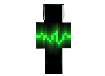 Drop-the-bass-skin-1.png