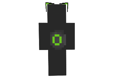 http://img.mod-minecraft.net/Skin/Dupstep-girl-skin-1.png