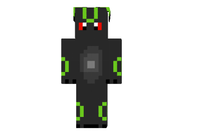 http://img.mod-minecraft.net/Skin/Dupstep-girl-skin.png