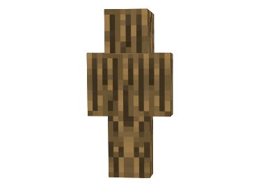 http://img.mod-minecraft.net/Skin/Durpy-tree-skin-1.png