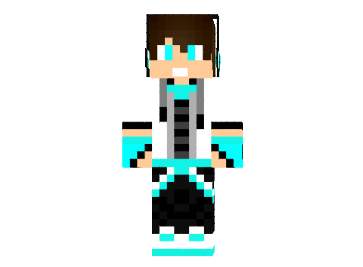 Dylank-skin.png