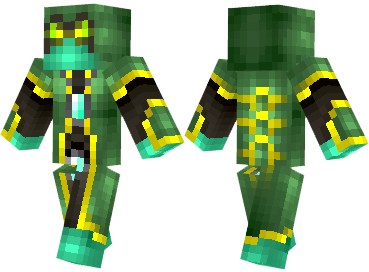 http://img.mod-minecraft.net/Skin/Earth-Mage-Skin.png
