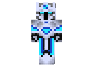 Easter-ice-night-skin.png