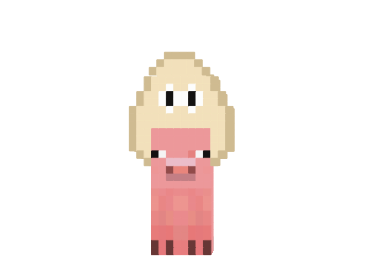 http://img.mod-minecraft.net/Skin/Eggs-guide-skin.png