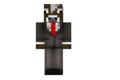 http://img.mod-minecraft.net/Skin/Eightyfollowers-skin.png