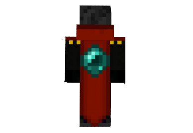 http://img.mod-minecraft.net/Skin/Elrich-wither-pearl-skin-1.png