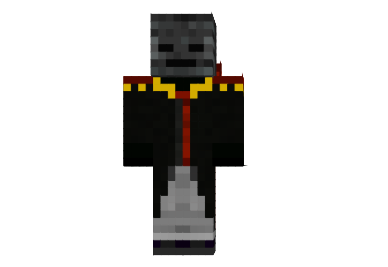 http://img.mod-minecraft.net/Skin/Elrich-wither-pearl-skin.png