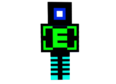 Emerald-army-skin-1.png